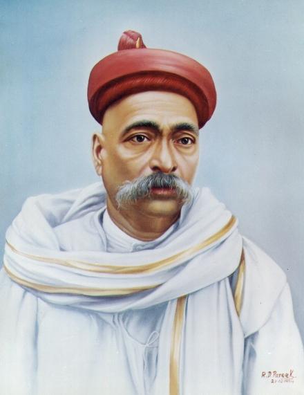 gandhiji as a social reformer